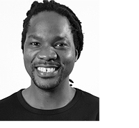 Gbenga Boglo