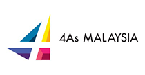 Global Network 4as malaysia