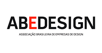 Global Network abedesign