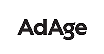 Global Network Adage