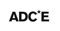 Global Network ADC Europe