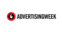 Global Network Advertising Week Logo