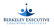 Global Network Berkely executive coaching institute