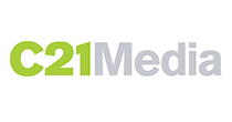 Global Network C21