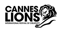 Global Network cannes lions
