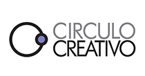 Global Network circulo creativo