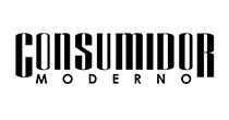 Global Network consumidor moderno