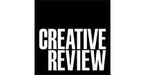 Global Network creative review