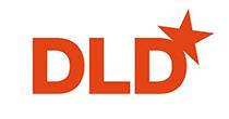 Globla Network DLD