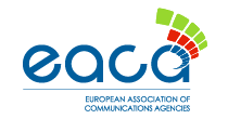 Global Network eaca