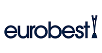 Global Network Eurobest