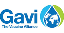 Global Network gavi