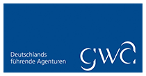 Global Network gwa