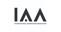 Global Network iaa