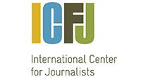 Global Network icfj