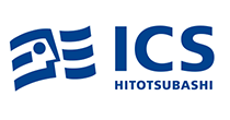 Global Network ics hitotsubashi