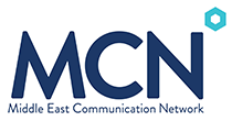 Globla Network mcn