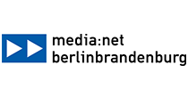 Global Network medianet