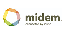 Global Network midem
