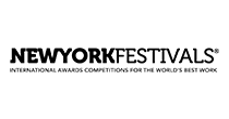 Global Network new york festivals