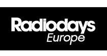 Global Network Radiodays Europe
