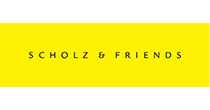 Global Network Scholz&Friends