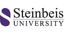 Globla Network Steinbeis