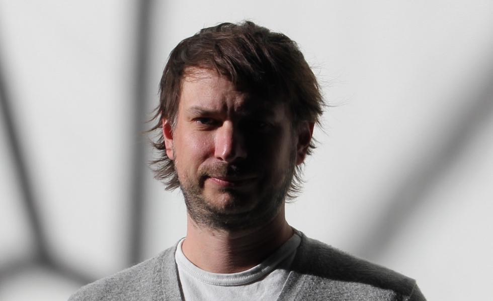 Interview with Matt Follows Berlin School