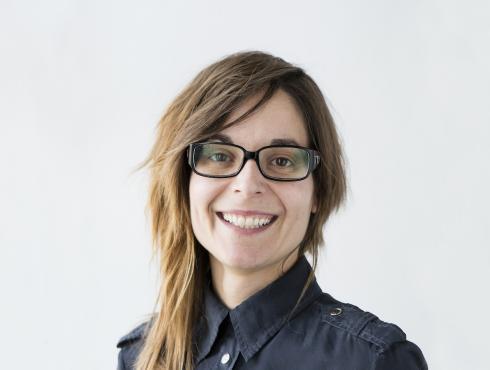 Marie Reig Florensa