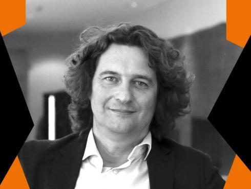 Stuart Dixon - The Economics od Creative Business Leadership