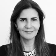 Andrea Galasso