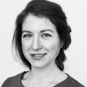 Anastasia Konkova