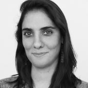 Marilia Lobo