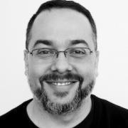 Joao Gabriel Fernandes