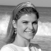 Manuela Amaro Berlin School EMBA Alumna