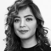 Marzie Kasiri Askarani