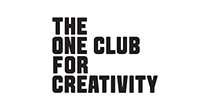 Global Network The One Club