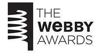 Global Network webby awards